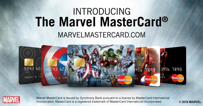 marvel-mastercard-tipos