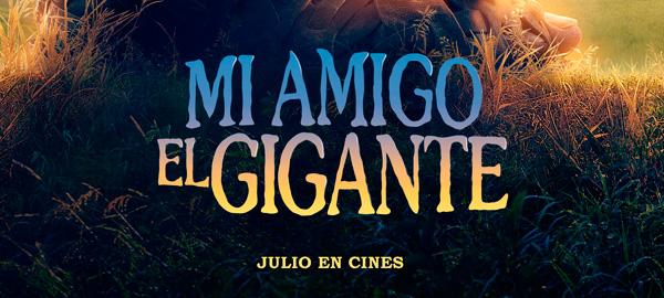 mi_amigo_el_gigante_logo
