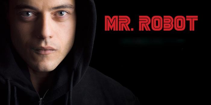 mr. robot elliot