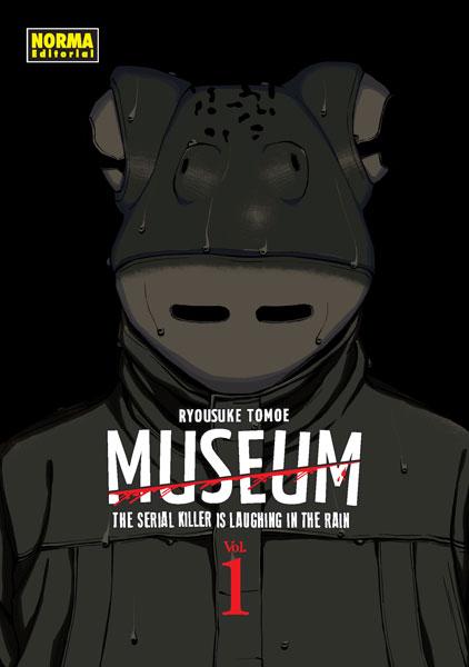 museum 1 norma editorial