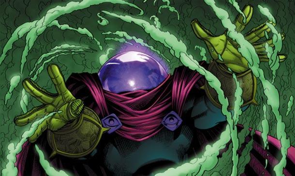 mysterio-spiderman-marvel