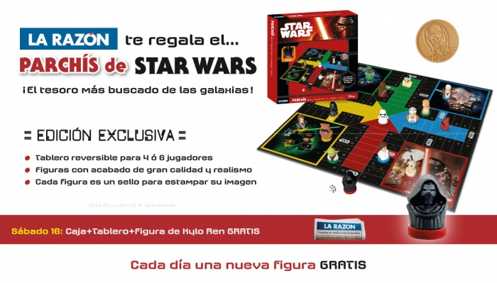 parchis-star-wars-la-razon