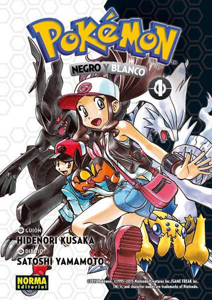 pokemon-negro-y-blanco-1