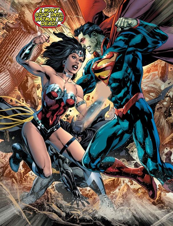 superman-guerra-de-la-trinidad