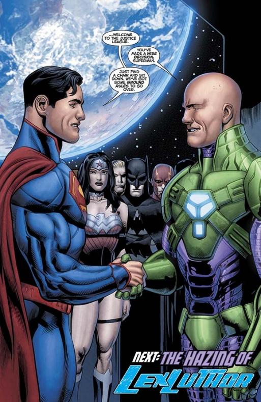 superman-lex-luthor-liga-de-la-justicia