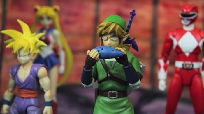 toys-vs-toys