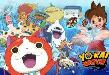 yo-kai-watch-promo