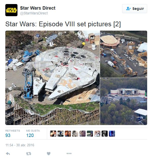 2016-05-01 19_30_25-Star Wars Direct en Twitter_ _Star Wars_ Episode VIII set pictures [2] https___t