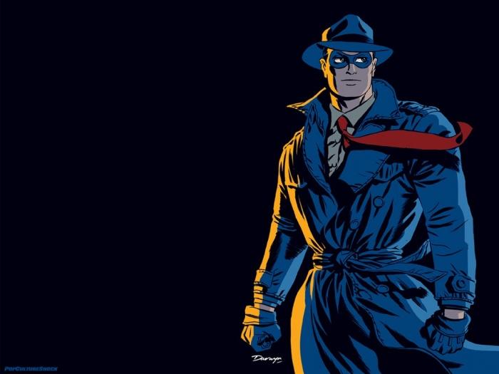 3704500-dc-comics-the-spirit-comics-193726-1024x768