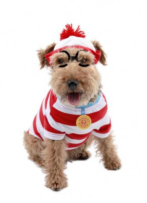 450030 wheres waldo woof pet dog costume 0 290x401 copia