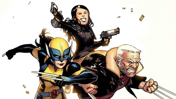 5106435-all-new_wolverine_9_cover_bengal_1280