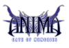 Anima_GoM_Logo