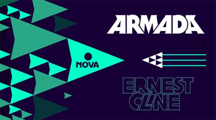 'Armada'