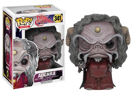 Aughra