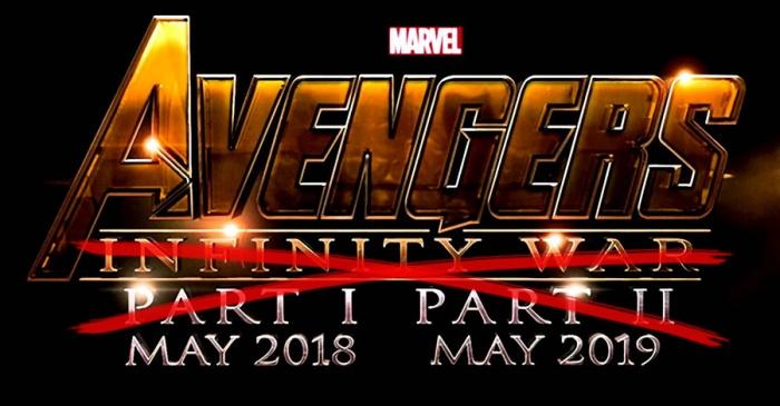 Avengers Infinity War no more