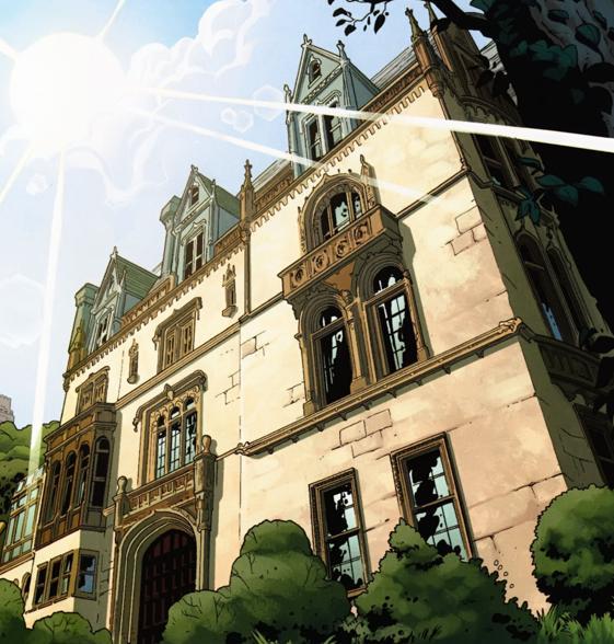 Avengers_Mansion