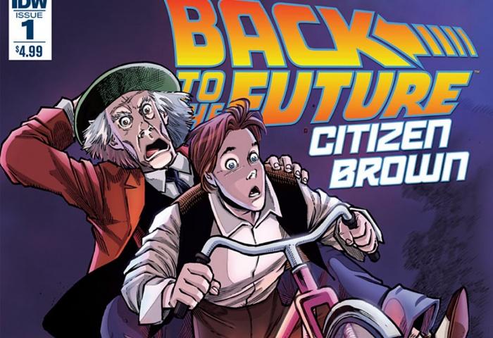 BTTF-CitizenBrown Destacada