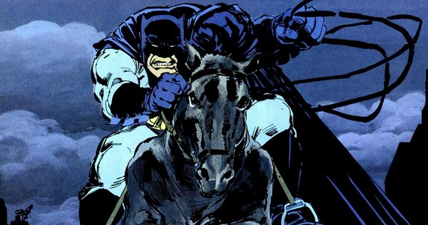 Batman-on-Horseback-from-The-Dark-Knight-Returns