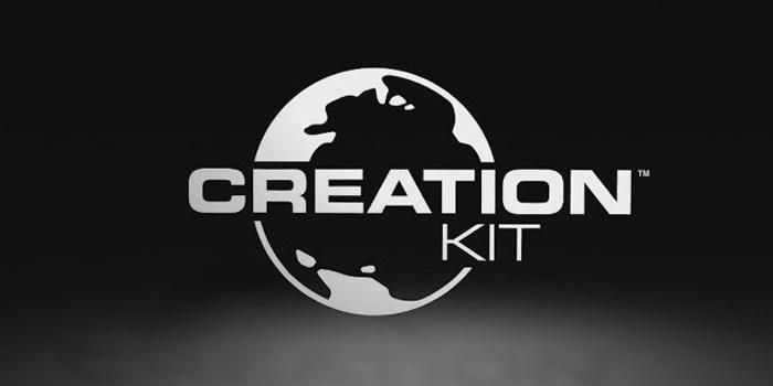 Creation Kit