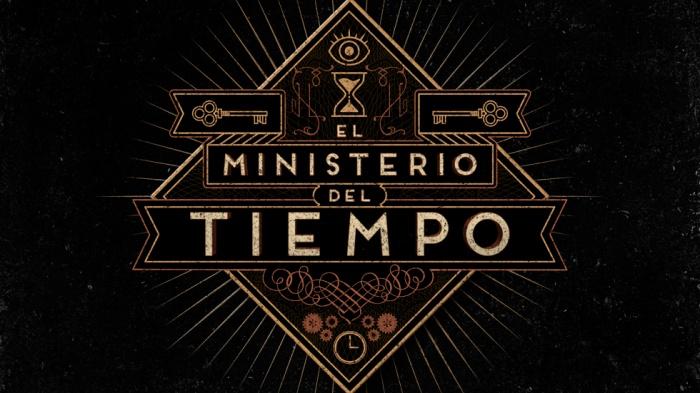 Cuanto sabes de El ministerio del tiempo