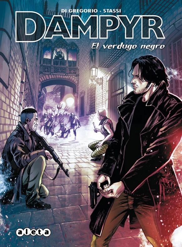 Dampyr-Verdugo-Negro-portada-v1