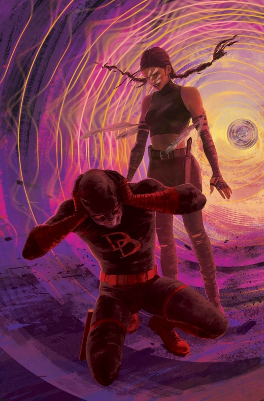 Daredevil_Annual_1_cover_Vanesa_R_Del_Rey (portada completa)