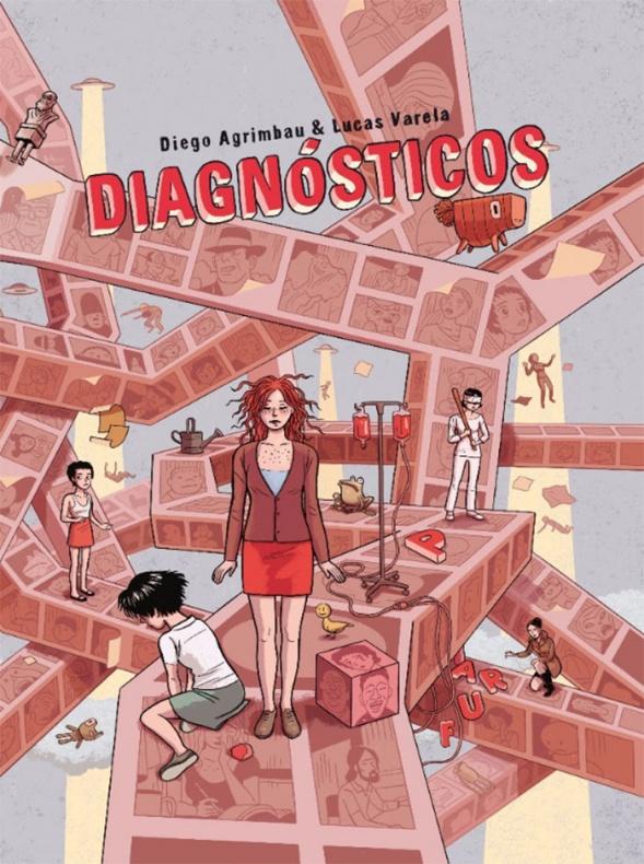 'Diagnóstico'