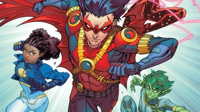 GalleryComics 1920x1080 20160525 Teen Titans 20 copy 57083a954653e1.41952257
