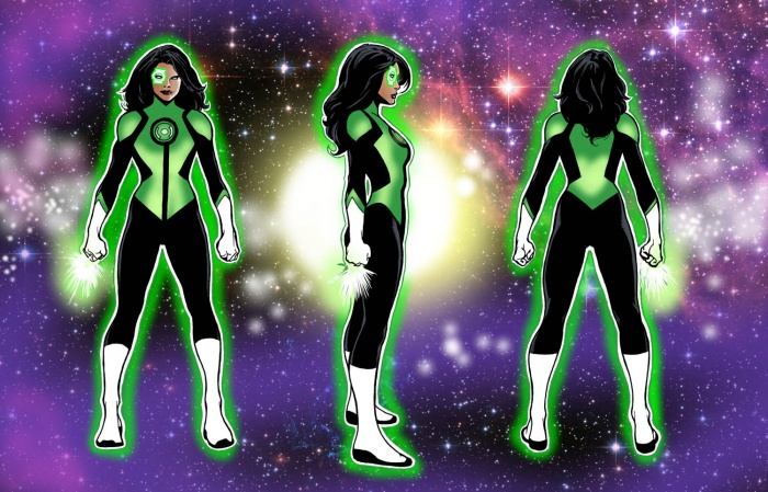 Green-Lanterns-Jessica-Cruz-Concept-Art-DC-Rebirth