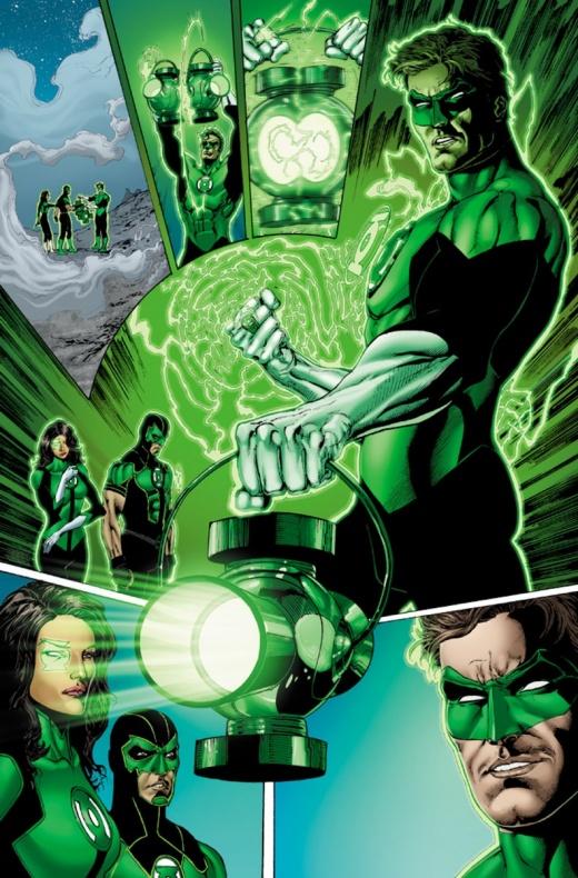 GreenLanternsRebirth 1 9