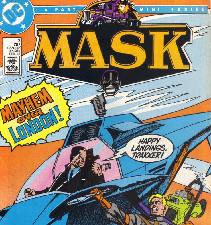 MASKiss3cover2