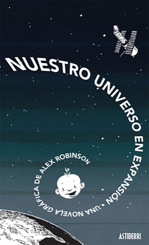 Nuestro universo en