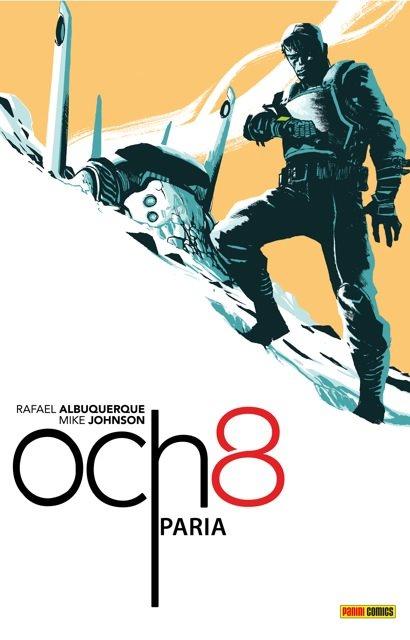 Och8 portada