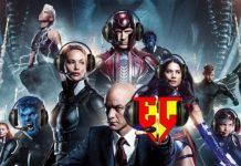 Podcast X-Men Apocalipsis