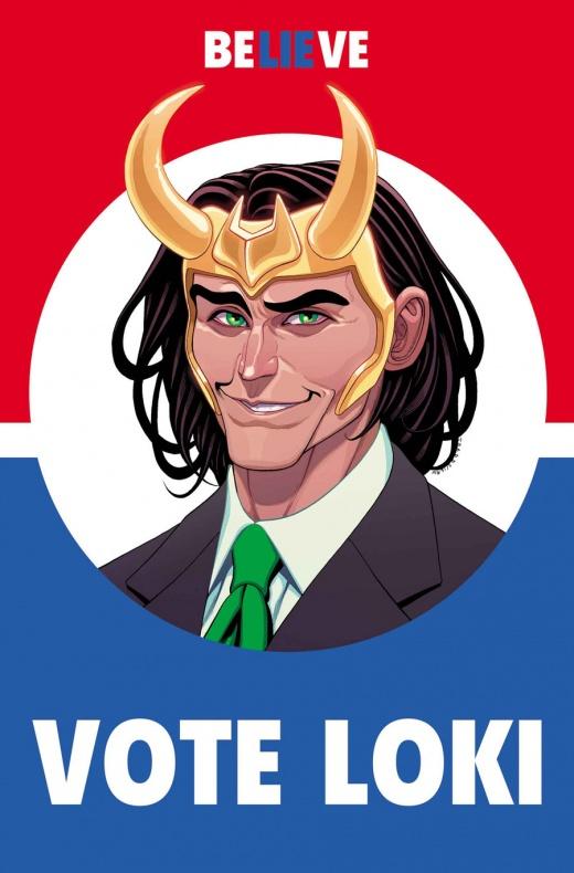 Previa de Vote Loki 1 01