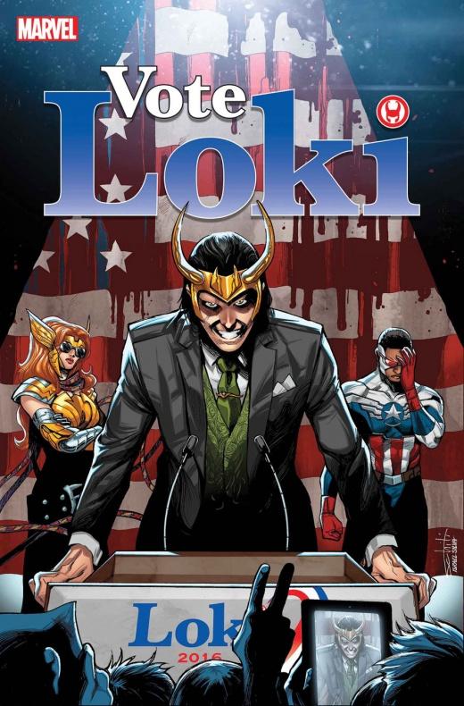 Previa de Vote Loki 1 05