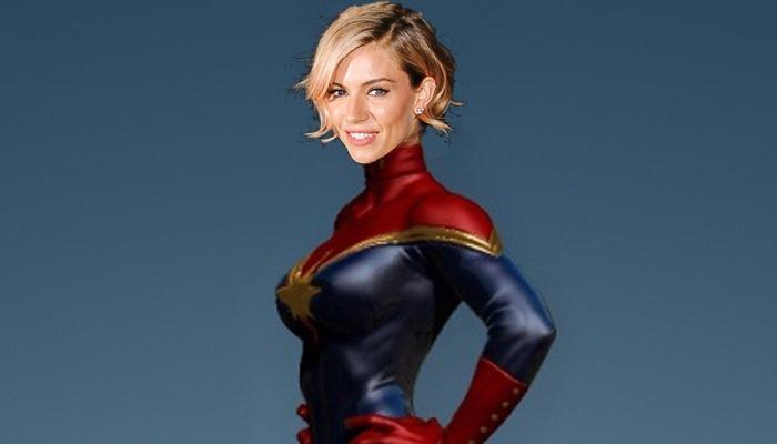 Sienna Miller Captain Marvel 01