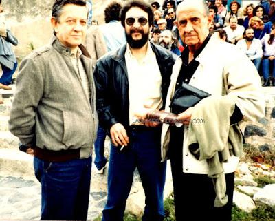 Solano Lopez+Breccia+Dose