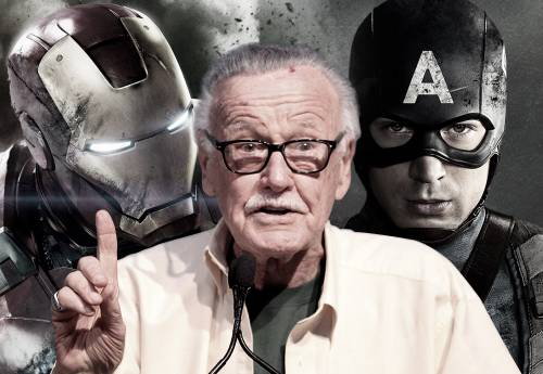 Stan-Lee-america-civil-war