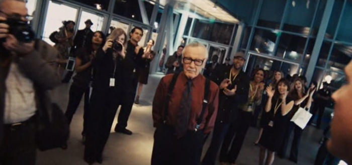 Stan-Lee-en-Iron-Man-2