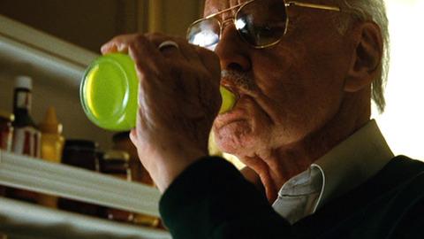 Stan-Lee-en-el-Increible-Hulk