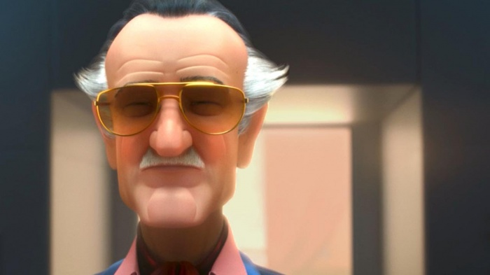 Stan-lee-en-big-hero-6
