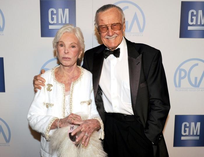 Stan y.Joan