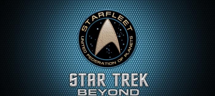 Star+Trek+Beyond
