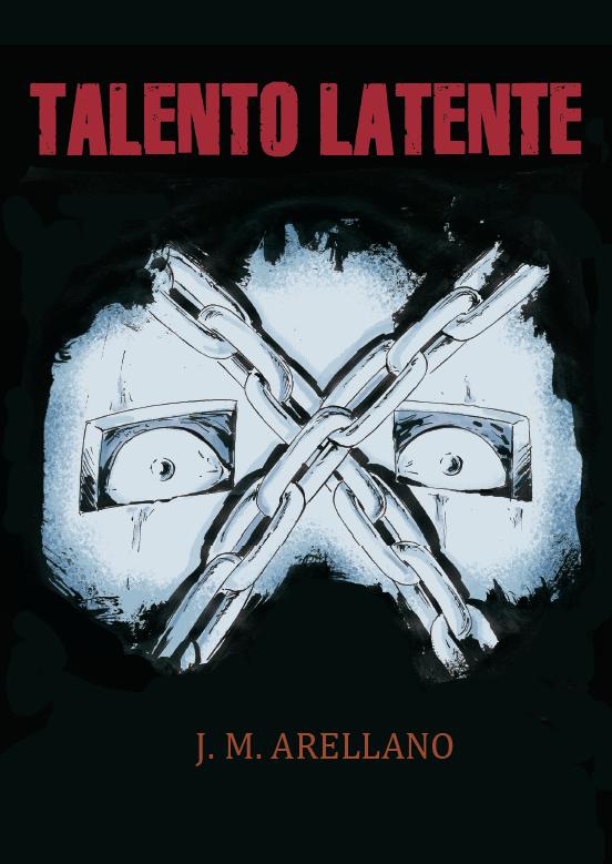 Talento Latente Arellano