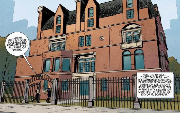 Vengadores-Mansion