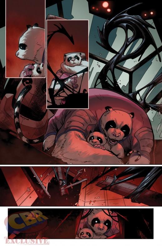 Venom liberado previa 03