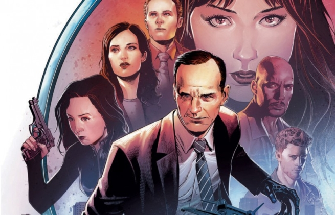 agents of shield season 3 142748
