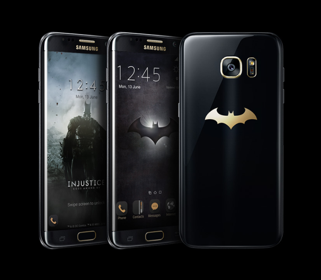 batman-phone-2