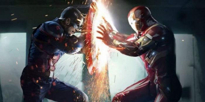 captain-america-civil-war-movie-iron-man (1)